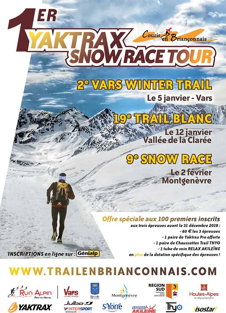 Affiche-Yaktrax-Snowrace-Tour-2020-Vars-Winter-Trail