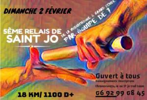 Affiche-relais-Saint-Jo-2020