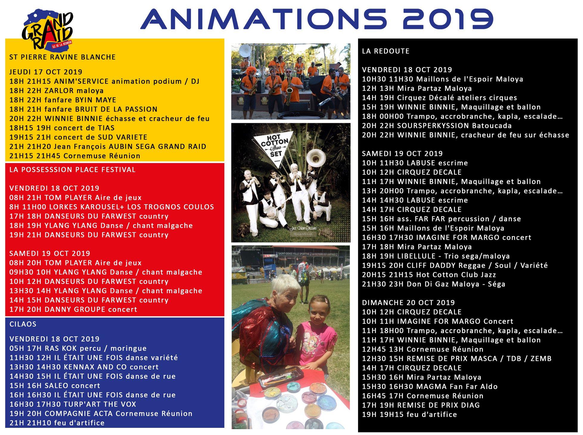Grand-Raid-2019-Animations