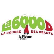Logo-6000D