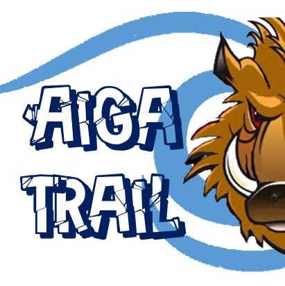 Logo-Aiga-Trail