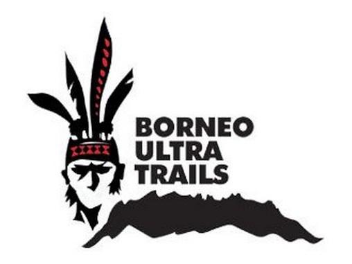 Logo-Borneo-Ultra-Trail-Marathon-BUTM