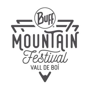 Logo-Buff-Moutain-Festival