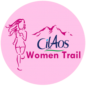 Logo-Cilaos-Women-Trail