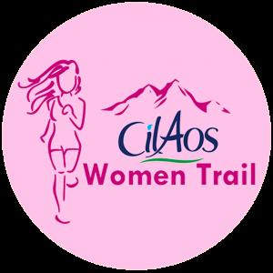 Logo-Cilaos-Women-Trail