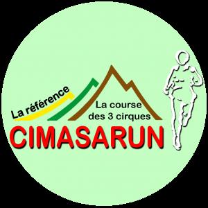 Logo-CimasaRun