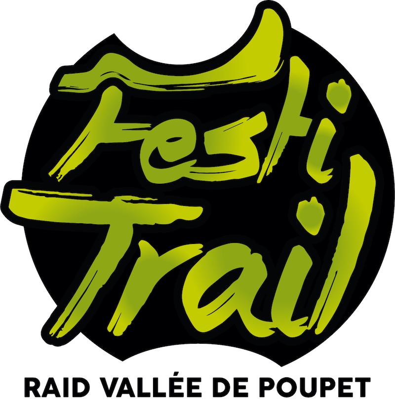 Logo-Festi-Trail