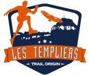 Logo-Festival-des-Templiers