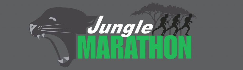 Logo-Jungle-Marathon-Bresil
