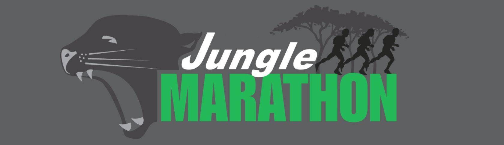 Logo-Jungle-Marathon-Bresil