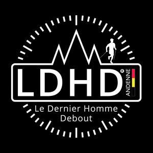 Logo-LDHD-Ardenne
