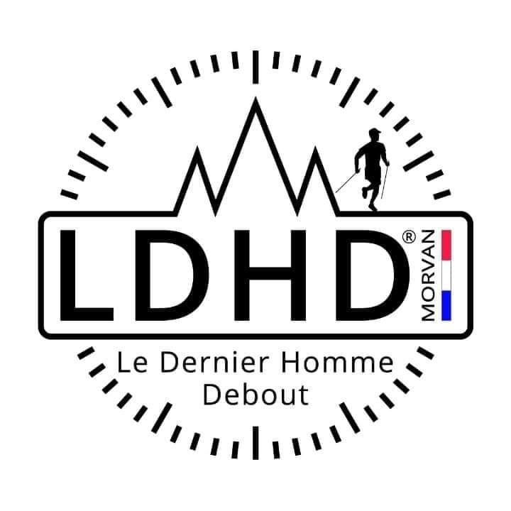 Logo-LDHD-Morvan