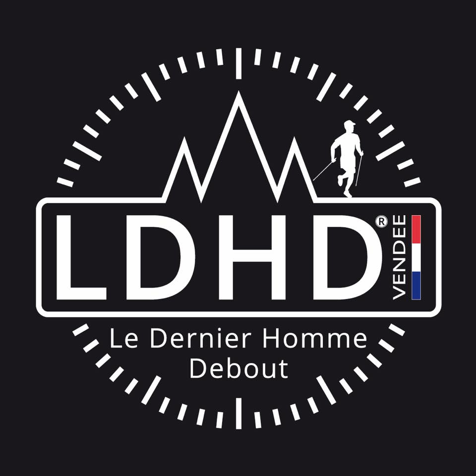 Logo-LDHD-Vendée