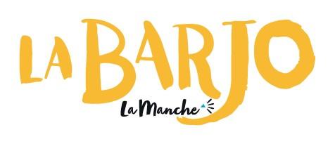 Logo-La-Barjo
