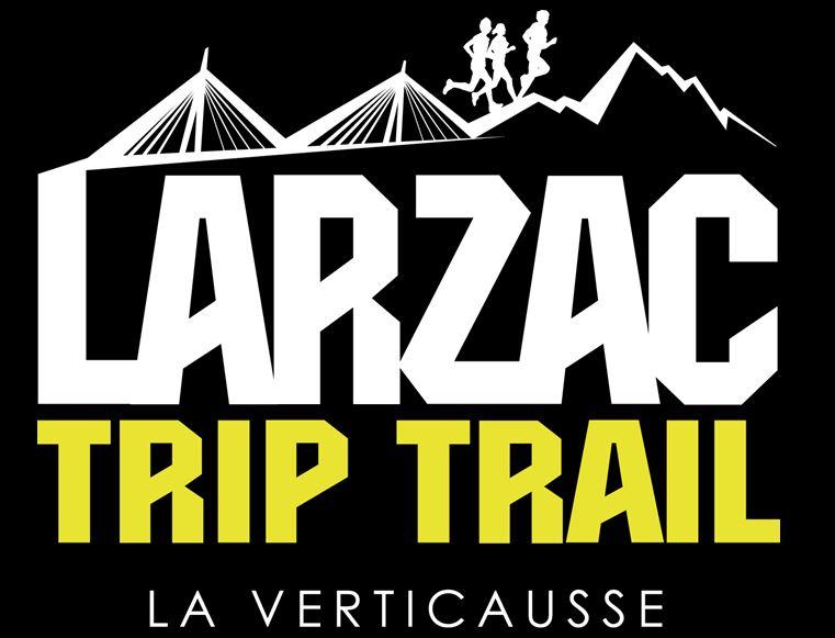 Logo-Larzac-Traip-Trail-Verticausse