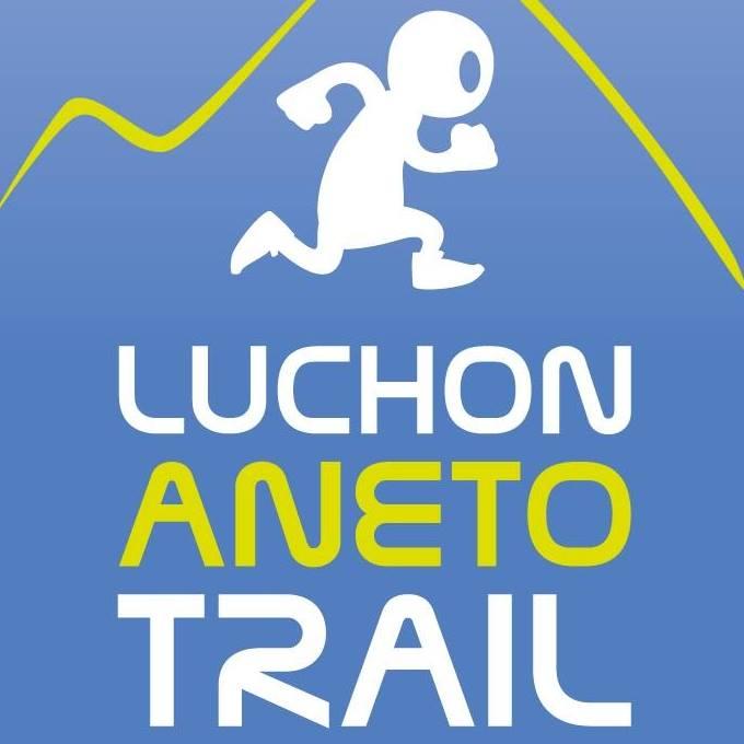 Logo-Luchon-Aneto-Trail
