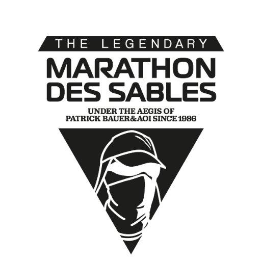 Logo-Marathon-des-Sables-MDS