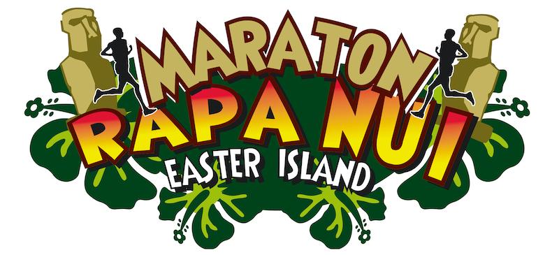 Logo-Maraton-Rapa-Nui