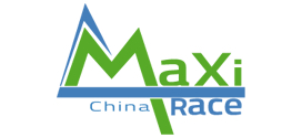 Logo-Maxi-Race-Chine