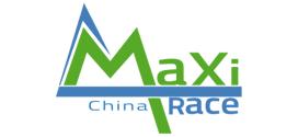 Logo-Maxi-Race-Chine