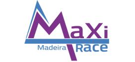 Logo-Maxi-Race-Madère
