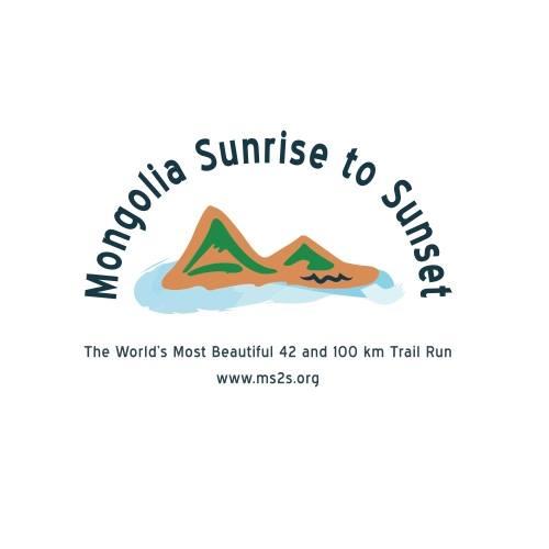 Logo-Mongolia-Sunrise-to-Sunset