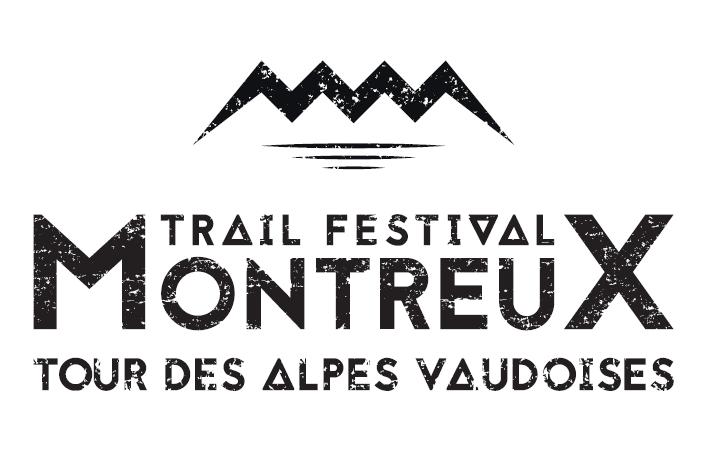 Logo-Montreux-Trail-Festival