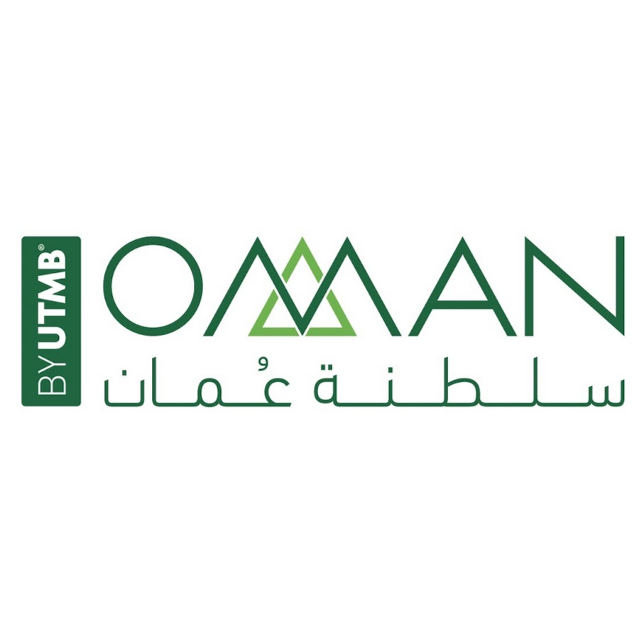 Logo-Oman-by-UTMB