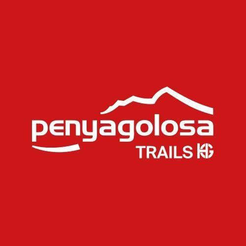 Logo-Penyogolosa-Trail