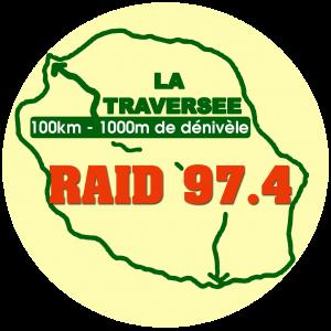 Logo-Raid-974