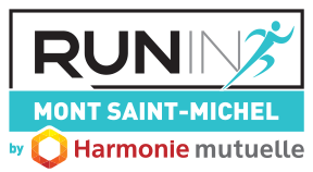 Logo-Run-in-Mont-Saint-Michel