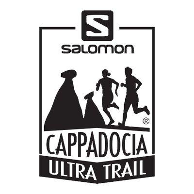 Logo-Salomon-Cappadocia-Ultra-Trail