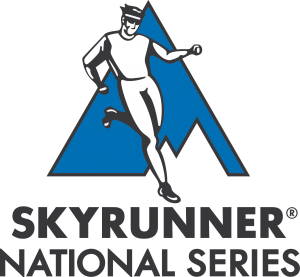Logo-Skyrunner-National-Series