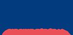 Logo-TTN