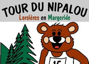 Logo-Tour-du-Nipalou
