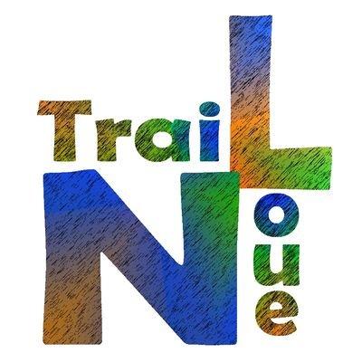 Logo-Trail-N-Loue