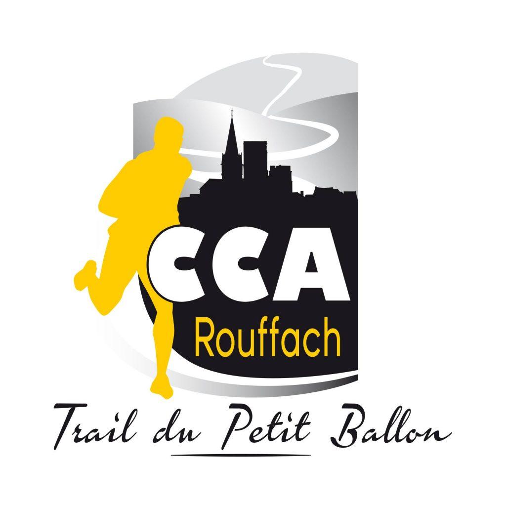 Logo-Trail-Petit-Ballon