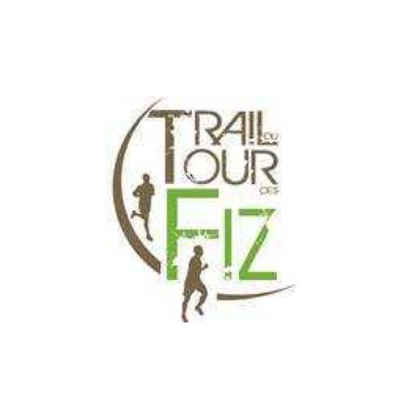 Logo-Trail-Tour-des-Fiz