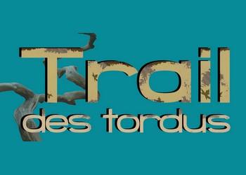 Logo-Trail-des-Tordus