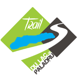 Logo-Trail-du-Lac-de-Paladru