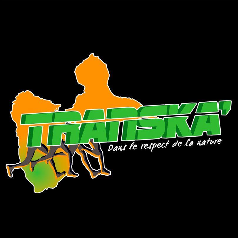 Logo-Transkarukera