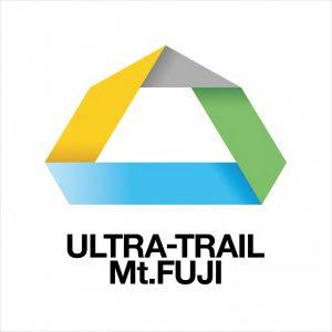Logo-UTMF