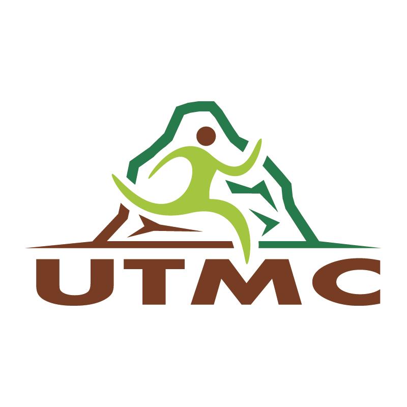 Logo-Ultra-Tour-Motte-Chalancon