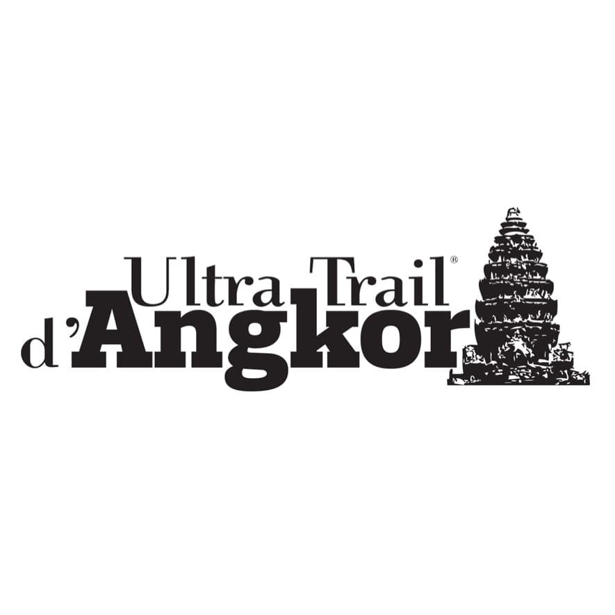 Logo-Ultra-Trail-Angkor