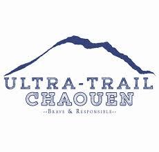 Logo-Ultra-Trail-Chaouen