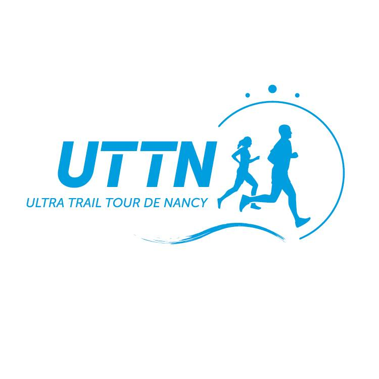 Logo-Ultra-Trail-Tour-Nancy