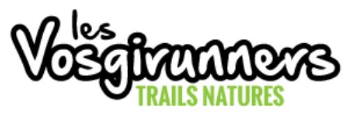 Logo-Vosgirunners-Trails-Nature
