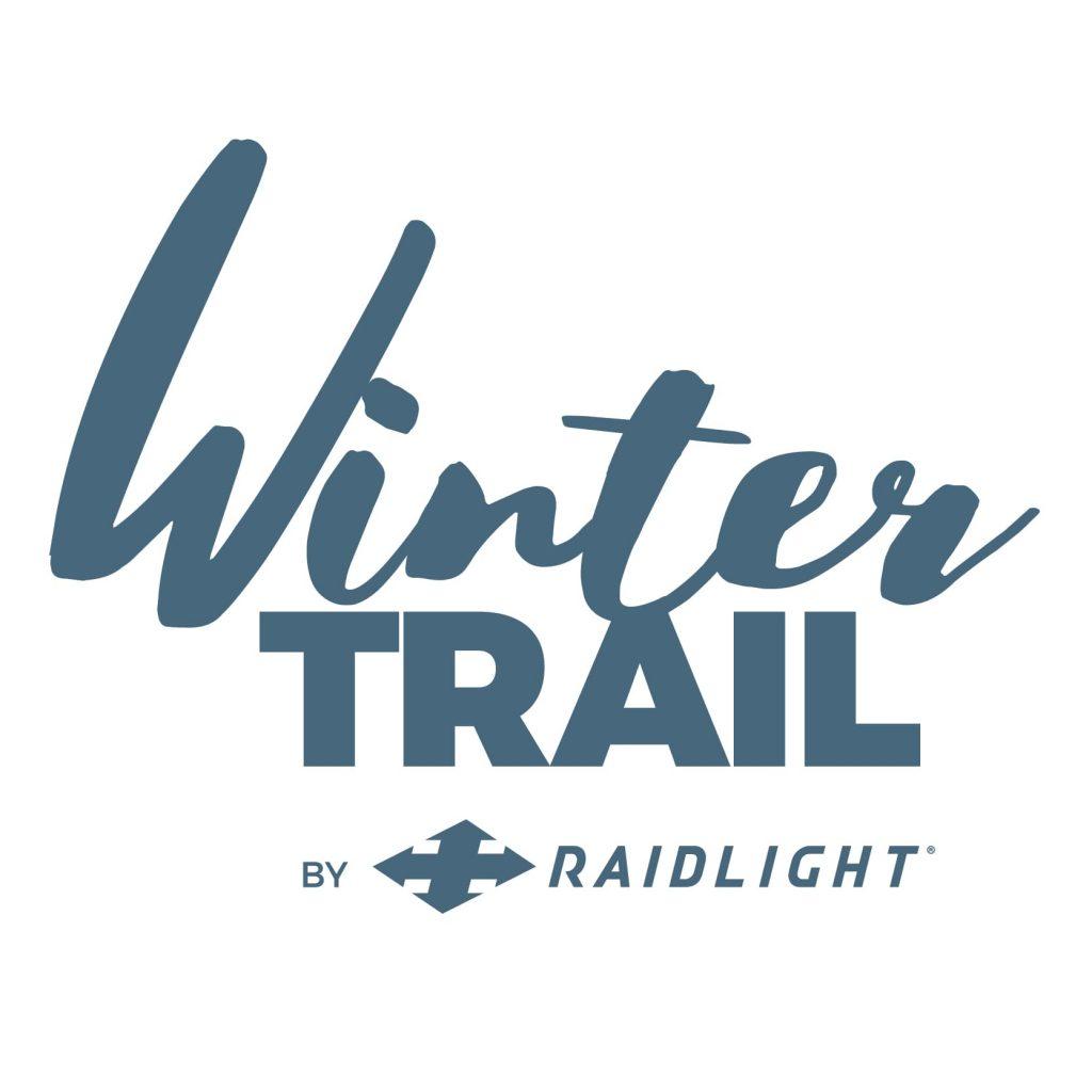 Logo-Winter-Trail