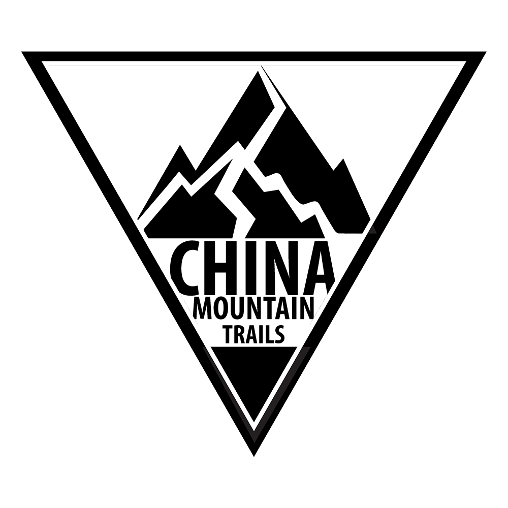 Logo-Yading-Skyrunning-Festival