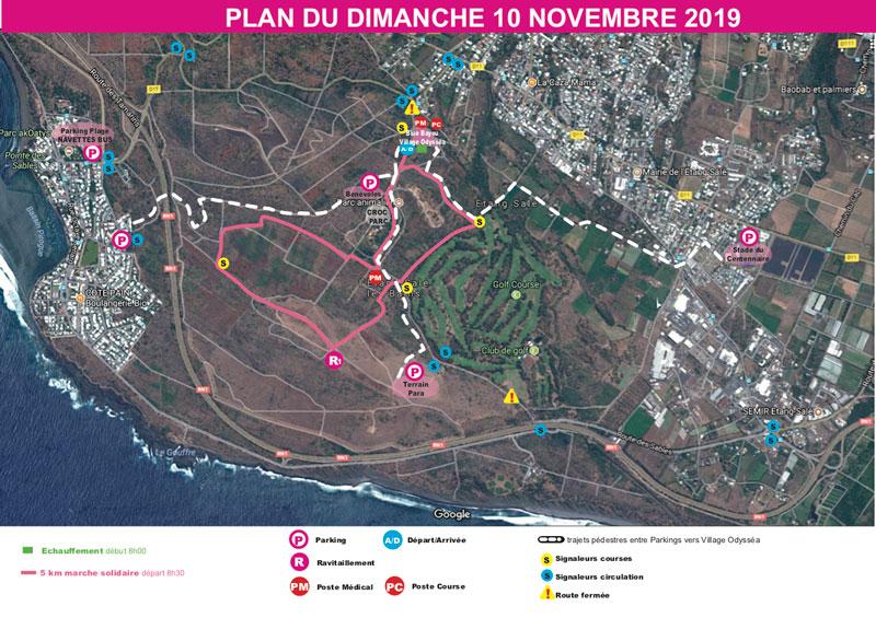 Parcours-Odyssea-Reunion-10-novembre